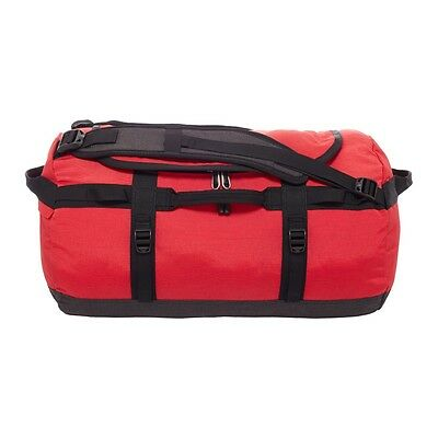 The North Face M2M Duffel | Reisetasche