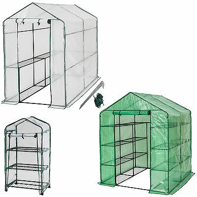 gew chshaus foliengew chshaus treibhaus pvc folie meter breit transparent eur 15 90. Black Bedroom Furniture Sets. Home Design Ideas