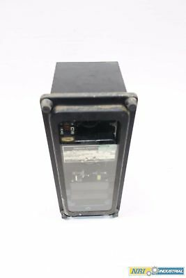 General Electric Ge Ibc51E1A Phase Directional Overcurrent 120V-Ac Relay D528837