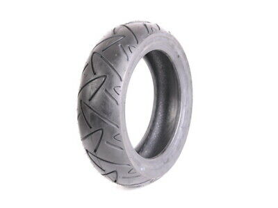 Tyre Continental Twist 100/90 x 10 Tyre  Lambretta Vespa gives wide wheel