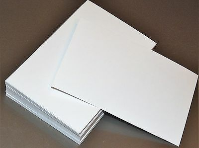 Clear sealing tape film 96 well PCR ELISA plate transparent self adhesive 100pcs