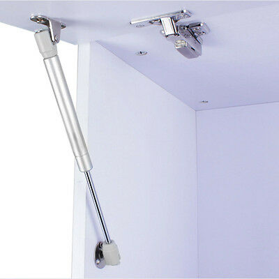 Kitchen Cabinet Door Stay Hinge Pneumatic Hydraulic Gas Lift Support Spring WT7n