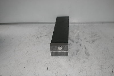 DELL PowerVault TL2000 Left Magazine (0XR028/USED)