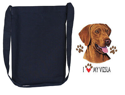 VIZSLA  black cross body tote bag sling bag purse