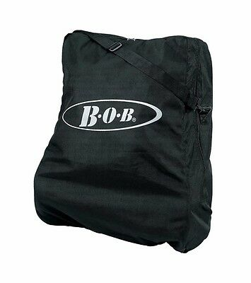 Bob Motion Stroller Travel Bag NEW!
