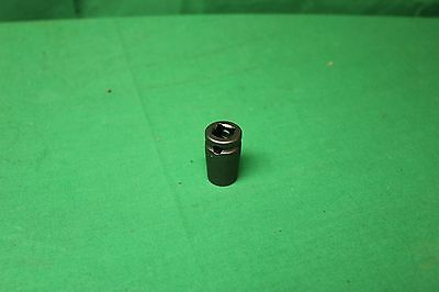 APEX M-10MM11 3/8'' DRIVE 10MM IMPACT SOCKET MAGNETIC 6PT NORMAL -New