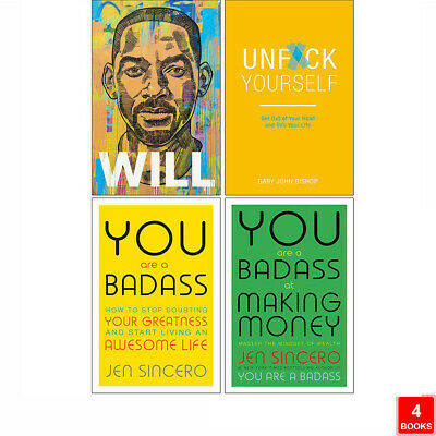 Ultimate Football Heroes Football Collection series 3 : 3 books set Pack Bale