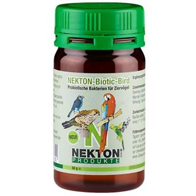 Nekton Biotic-Bird 50g