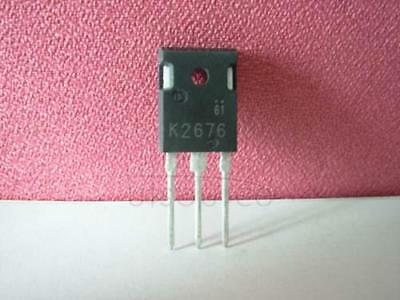 5PCS MTM8N40  Encapsulation:TO-3,N-Channel   Power   MOSFETs 10A,