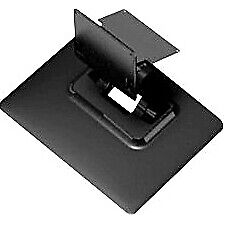 """Elo Tabletop Stand for 15"""" I-Series - Up to 15"""" Screen Support - Tabletop"""