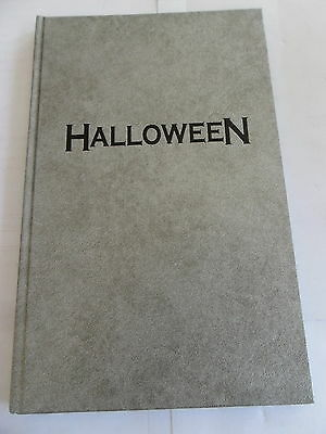 1x Comic - Halloween - Archiv Collection - Limitiert auf 200 - Top