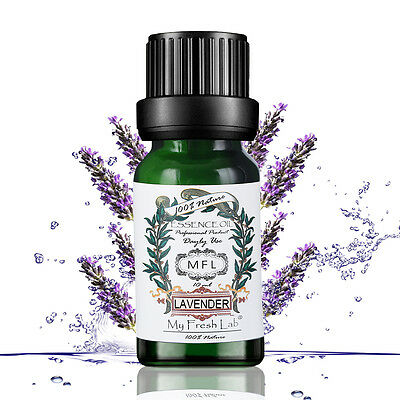 Pure Essential Oils 10ml Therapeutic Grade Aromatherapy On Sales Hot Sale