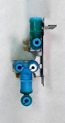 240531101 Frigidaire Water Valve Direct Replacement NON-OEM 240531101 Free Ship