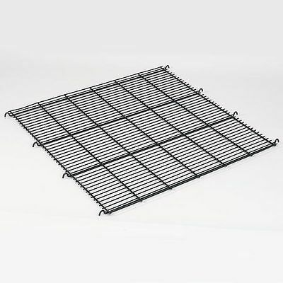 ProSelect ZW52045 Replacement Floor Grate Modular Cage New