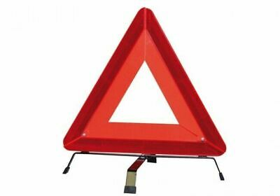 Maypole MP120 Warning Triangle - EU Approved