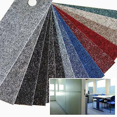 REST Needle felt / Needle-punched nonwoven Carpet floor for strong Stress NEW