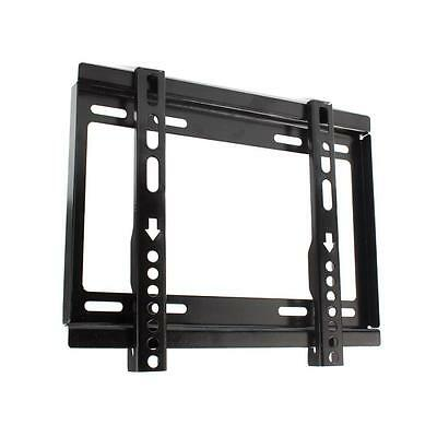 Universal TV Wall Mount Bracket Holder Stand for 14''~42'' LED LCD Flat Panel TV