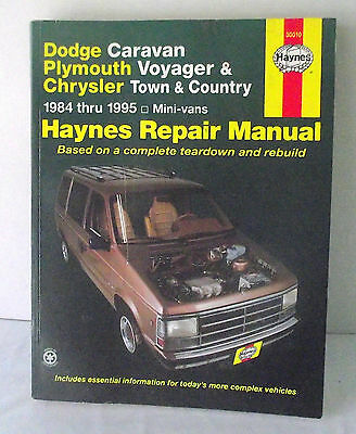Chilton dodge caravan chrysler town country repair manual 1996 02 repair haynes van dodge caravan manual plymouth voyager chrysler town country fandeluxe Image collections