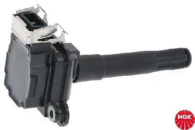 U5004 NGK NTK PENCIL TYPE IGNITION COIL [48008] NEW in BOX!