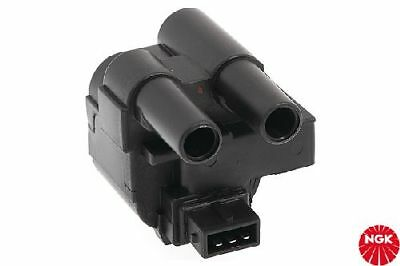 U3002 NGK NTK BLOCK IGNITION COIL [48019] NEW in BOX!