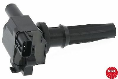 U4006 NGK NTK IGNITION COIL SEMI-DIRECT [48134] NEW in BOX!