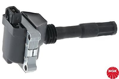 U5040 NGK NTK PENCIL TYPE IGNITION COIL [48154] NEW in BOX!