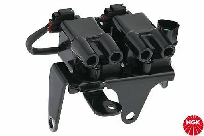 U2039 NGK NTK BLOCK IGNITION COIL [48170] NEW in BOX!