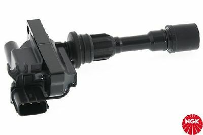 U4013 NGK NTK IGNITION COIL SEMI-DIRECT [48223] NEW in BOX!