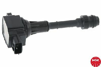 U5061 NGK NTK PENCIL TYPE IGNITION COIL [48226] NEW in BOX!