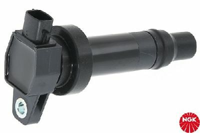 U5072 NGK NTK PENCIL TYPE IGNITION COIL [48245] NEW in BOX!