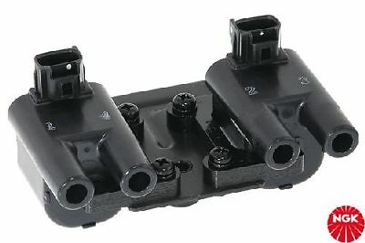 U2062 NGK NTK BLOCK IGNITION COIL [48289] NEW in BOX!