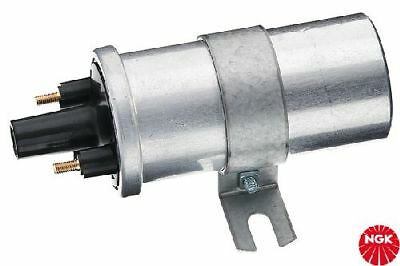 U1071 NGK NTK ELECTRONIC IGNITION COIL - WET [48308] NEW in BOX!