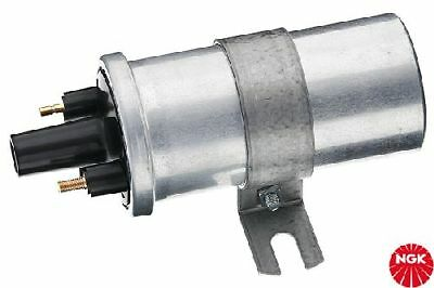 U1069 NGK NTK ELECTRONIC IGNITION COIL - WET [48306] NEW in BOX!
