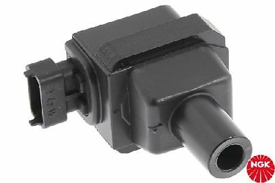 U5114 NGK NTK PENCIL TYPE IGNITION COIL [48334] NEW in BOX!