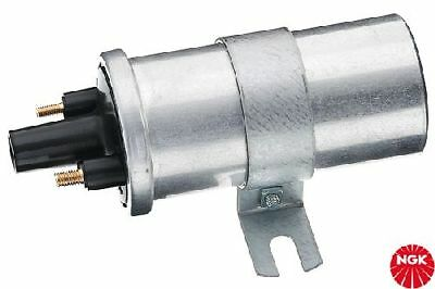 U1077 NGK NTK ELECTRONIC IGNITION COIL - WET [48340] NEW in BOX!