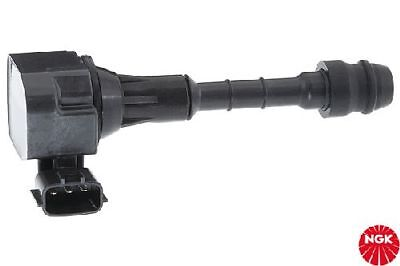 U5123 NGK NTK PENCIL TYPE IGNITION COIL [48350] NEW in BOX!