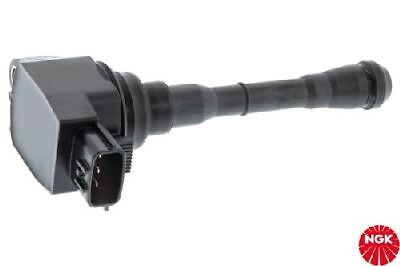 U5147 NGK NTK PENCIL TYPE IGNITION COIL [48397] NEW in BOX!