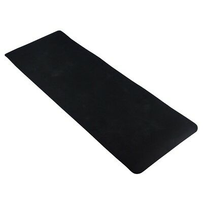 Spirit Pro Grade Exercise Mat - Mat for workouts, Yoga, Pilates, gymnastics, fit