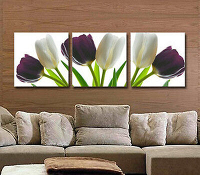 WA Modern Abstract Huge Wall Art Oil Painting On Canvas