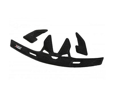 GIRO Montaro Bike Helmet Pad Replacement Set