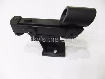 Red Dot Finder Scope for telescope - two hole fixing