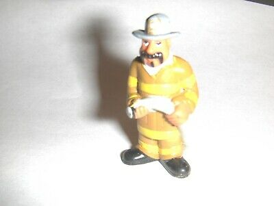 Toy Homies Series 8 Mac Daddy Figure with Cup /& Cane