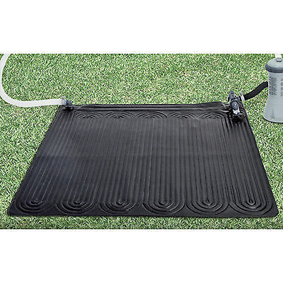 Intex Eco-Friendly Solar Heating Mat for Swimming Pools