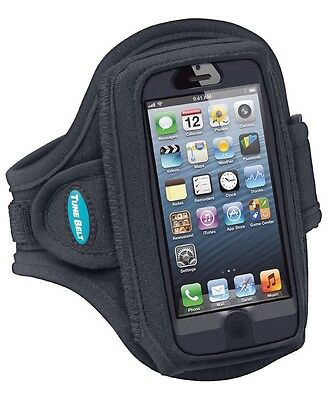 Tune Belt Sport Armband for iPhone 4 / 4S with Case Tunebelt NEW FREE UK POST