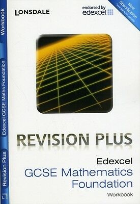 Higher Gcse Mathematics Revision And Practice Homework Book     Oxford GCSE Maths for OCR  Higher Practice Book