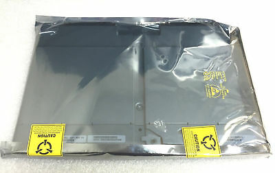 489184-B21 Hp Infiniband 4X Qdr 40Gbps Switch Module For C-Class Blade Systems