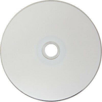 ($0 P&H) Verbatim M-Disc BDXL 100GB Blank BluRay Disk in Jewel Case # 98913