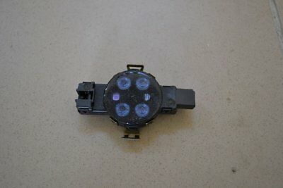 Original VW Golf 6 Regensensor 5K7955559 a19609