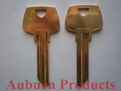 S22 Sargent Key Blank / 5  Key Blanks / Free Shipping