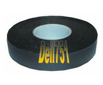 Professional Self Amalgamating Tape 19mm 5mtrs